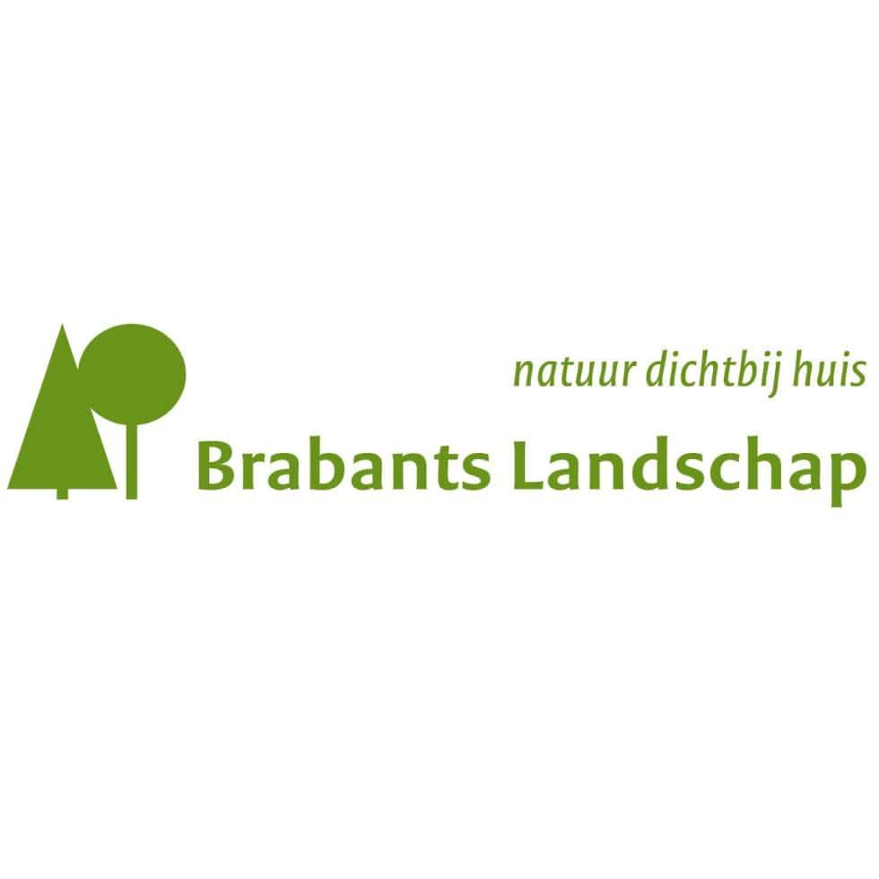 Brabants-landschap