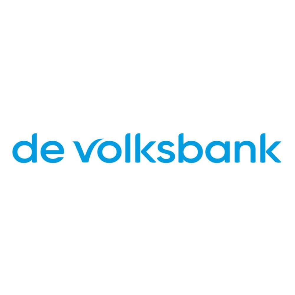De-volksbank