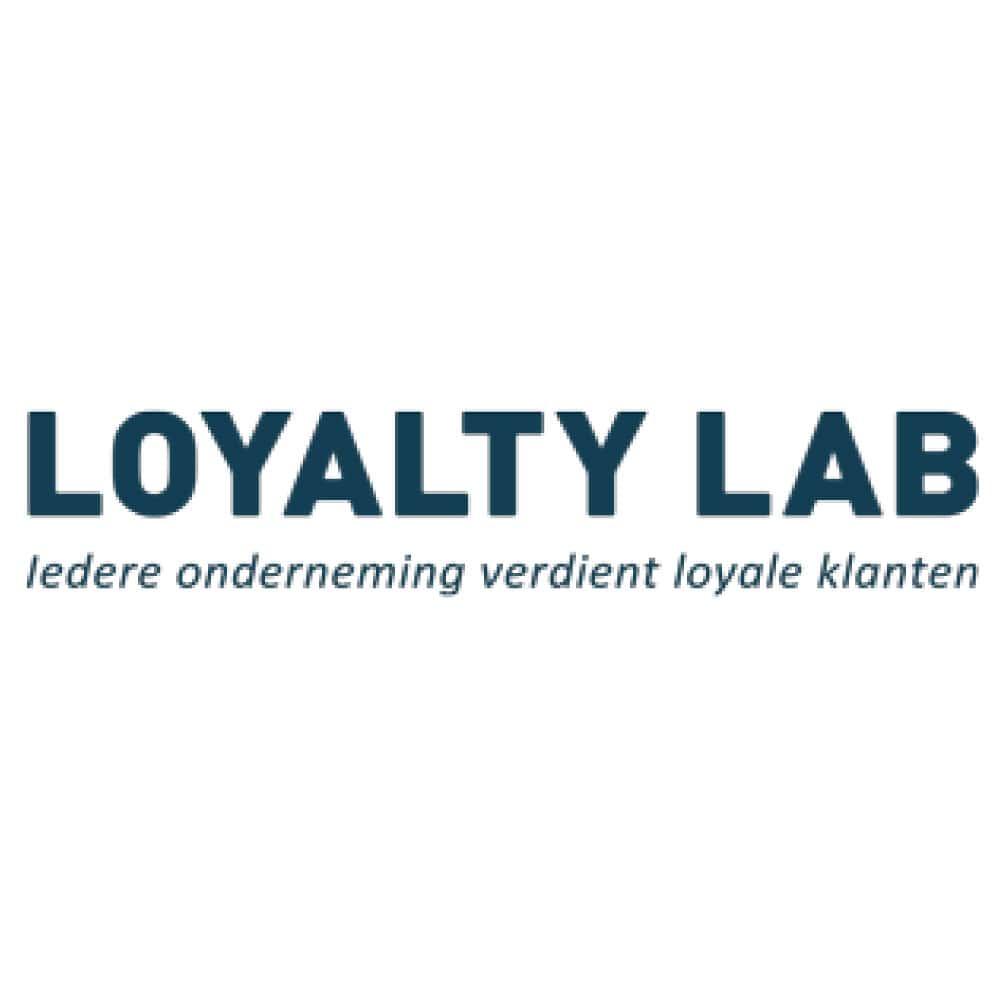 Loyalty-lab