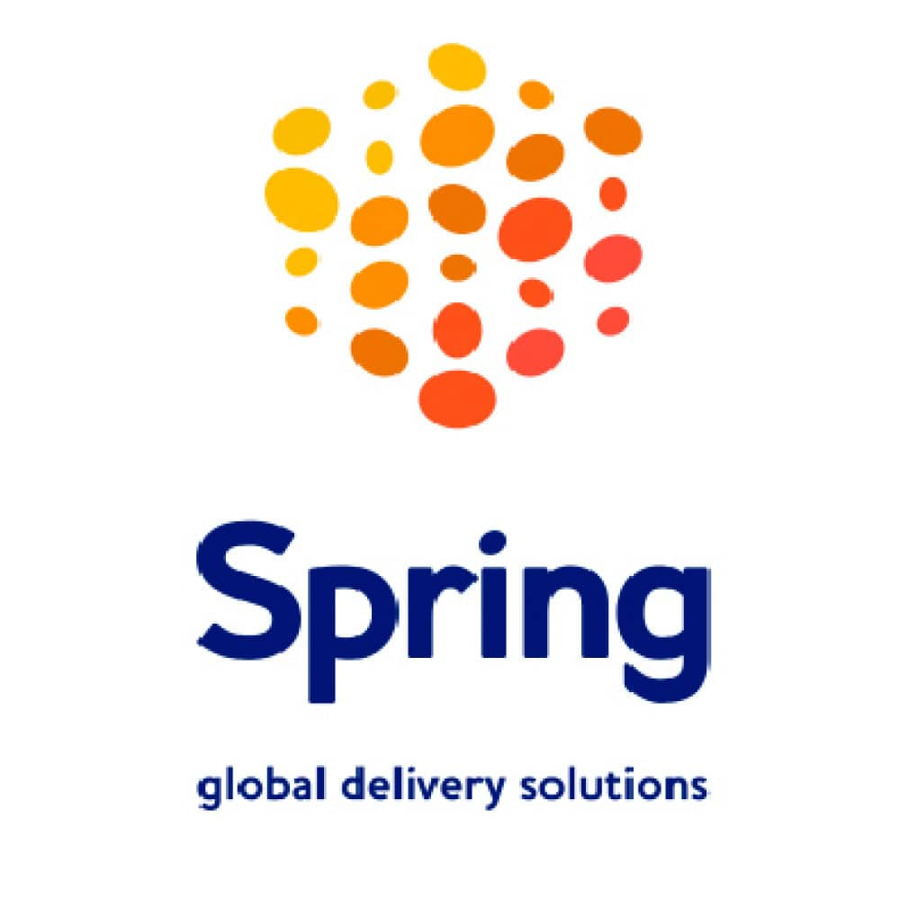 Spring-global-delivery-solutions
