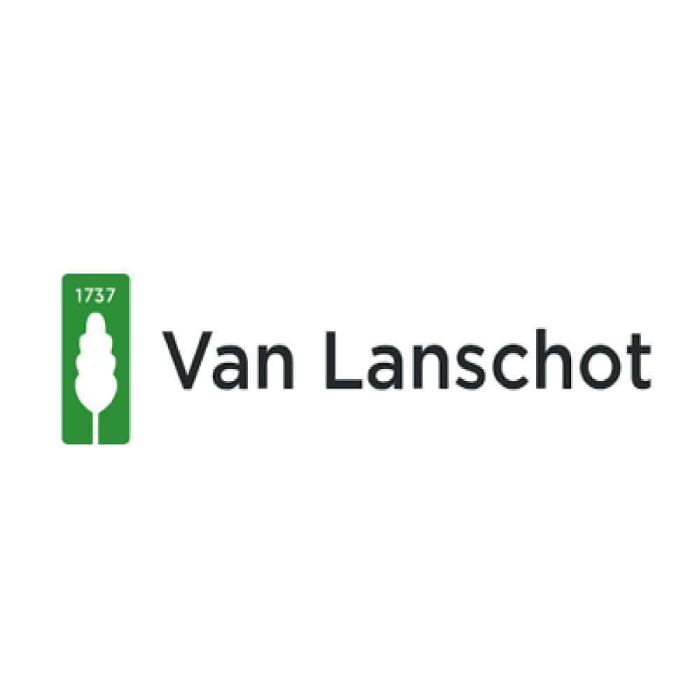 Van-Lanschot