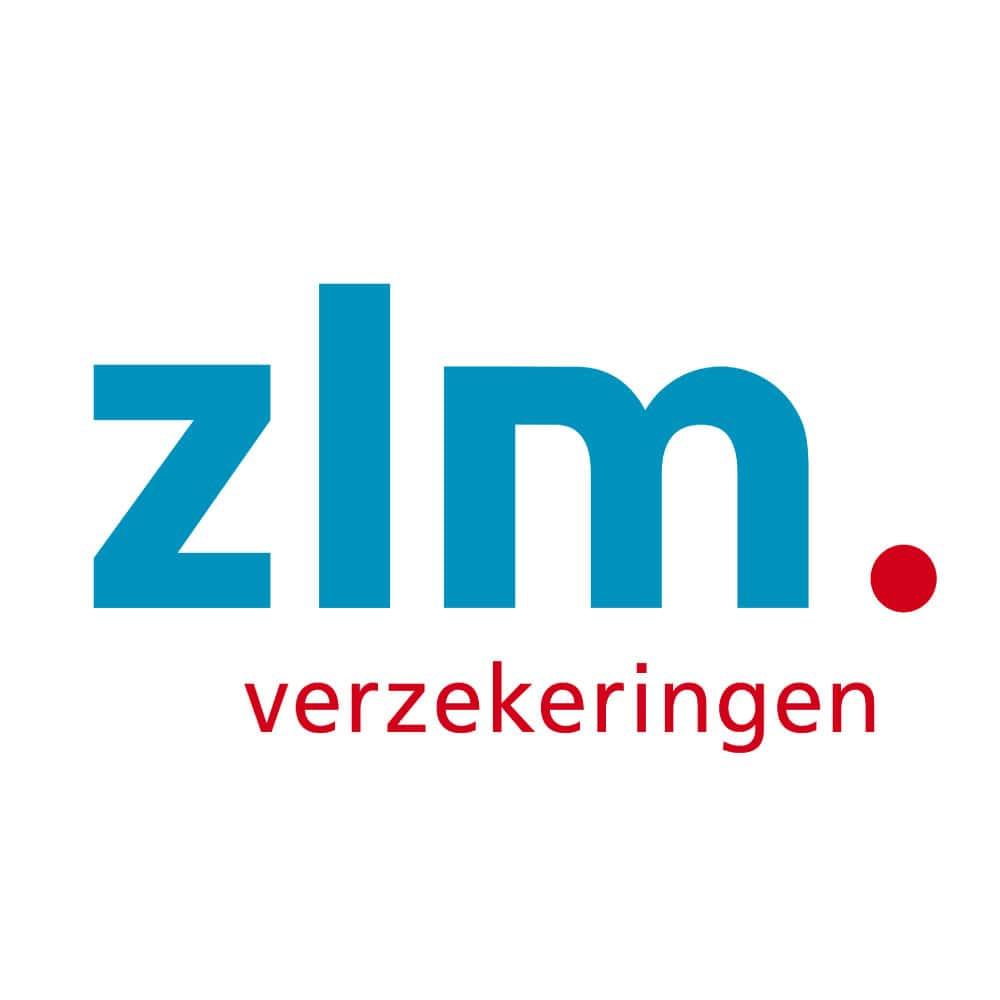 ZLM-verzekeringen